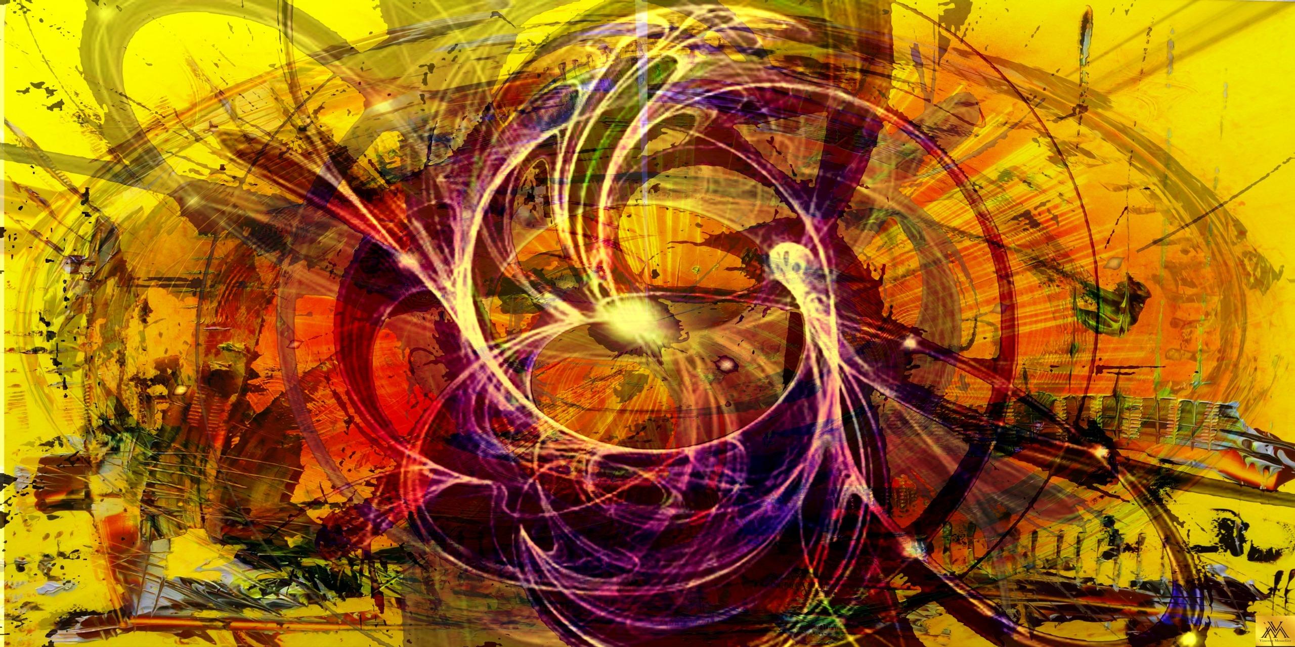 Higgs Bosson 2B